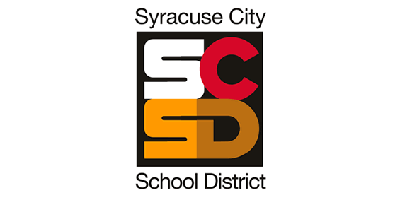 Syracuse City School District Lisa Henkel, Ph.D. (CEO of Pathways to Academic Excellence)